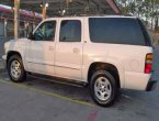 2004 Chevrolet Suburban under $4000 in Texas