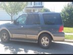 2004 Ford Expedition under $8000 in Ohio
