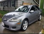 2007 Mazda Mazda6 under $2000 in Oregon