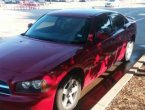 2010 Dodge Charger under $5000 in Texas