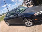 2008 Audi A4 under $5000 in Texas