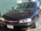 2003 Chevrolet Impala under $2000 in CA