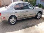 2000 Nissan Maxima under $3000 in California