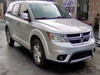 2012 Dodge Journey under $11000 in Texas