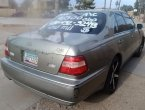 2001 Infiniti Q45 under $2000 in Arizona