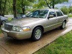 2005 Mercury Grand Marquis under $7000 in Missouri