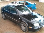 2005 Volkswagen Jetta under $2000 in California