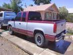 1995 Chevrolet Silverado under $2000 in Arizona