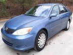 2002 Toyota Camry in GA