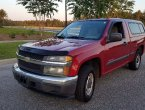 2004 Chevrolet Colorado - Myrtle Beach, SC
