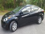 2016 Hyundai Elantra under $10000 in Florida