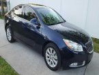 2012 Buick Regal under $10000 in Florida