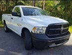 2014 Dodge Ram under $14000 in Florida