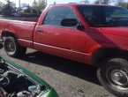 1994 Chevrolet 1500 under $3000 in AK