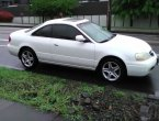 2001 Acura CL under $6000 in Oregon
