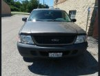 2003 Ford Explorer under $2000 in Missouri