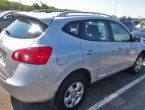 2014 Nissan Rogue under $11000 in New Jersey