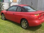 2001 Saturn SC under $3000 in Louisiana