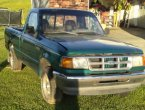 1993 Ford Ranger under $500 in Kentucky