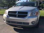 2009 Dodge Caliber under $5000 in Kentucky