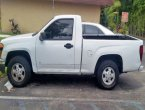 2006 Chevrolet Colorado in Florida