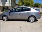 2012 Nissan Sentra under $8000 in Utah