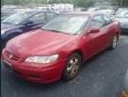 2003 Honda Accord under $3000 in AL