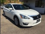 2014 Nissan Altima under $10000 in Illinois