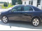 2010 Chevrolet Malibu under $5000 in North Carolina
