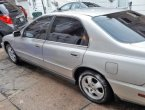 1997 Honda Accord under $2000 in Pennsylvania