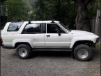 1986 Toyota 4Runner under $3000 in California