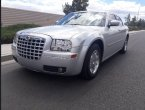 2006 Chrysler 300 under $6000 in Nevada