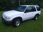 1999 Ford Explorer under $3000 in Alabama
