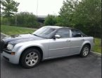 2006 Chrysler 300 under $5000 in Ohio