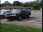 2001 Chevrolet Blazer under $2000 in Indiana