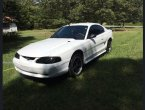 1996 Ford Mustang under $3000 in Georgia