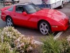 1985 Chevrolet Corvette under $3000 in California