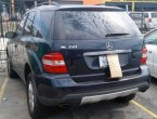 2007 Mercedes Benz ML-Class under $4000 in Florida