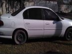 2001 Chevrolet Malibu under $2000 in Texas