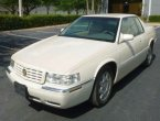 1999 Cadillac Eldorado under $2000 in FL