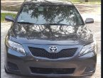 2010 Toyota Camry under $8000 in Florida