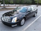 2006 Cadillac DTS under $7000 in Georgia