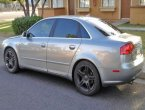 2007 Audi A4 under $5000 in Arizona