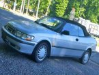 1999 Saab 9-3 under $3000 in Virginia