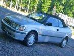 1999 Saab 9-3 in VA