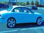 2000 Jaguar S-Type in AL