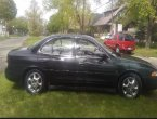 1999 Oldsmobile Intrigue under $2000 in Michigan