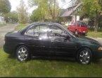 1999 Oldsmobile Intrigue in MI