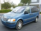 2000 Chevrolet Venture in FL