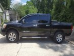 2006 Nissan Titan under $7000 in Louisiana